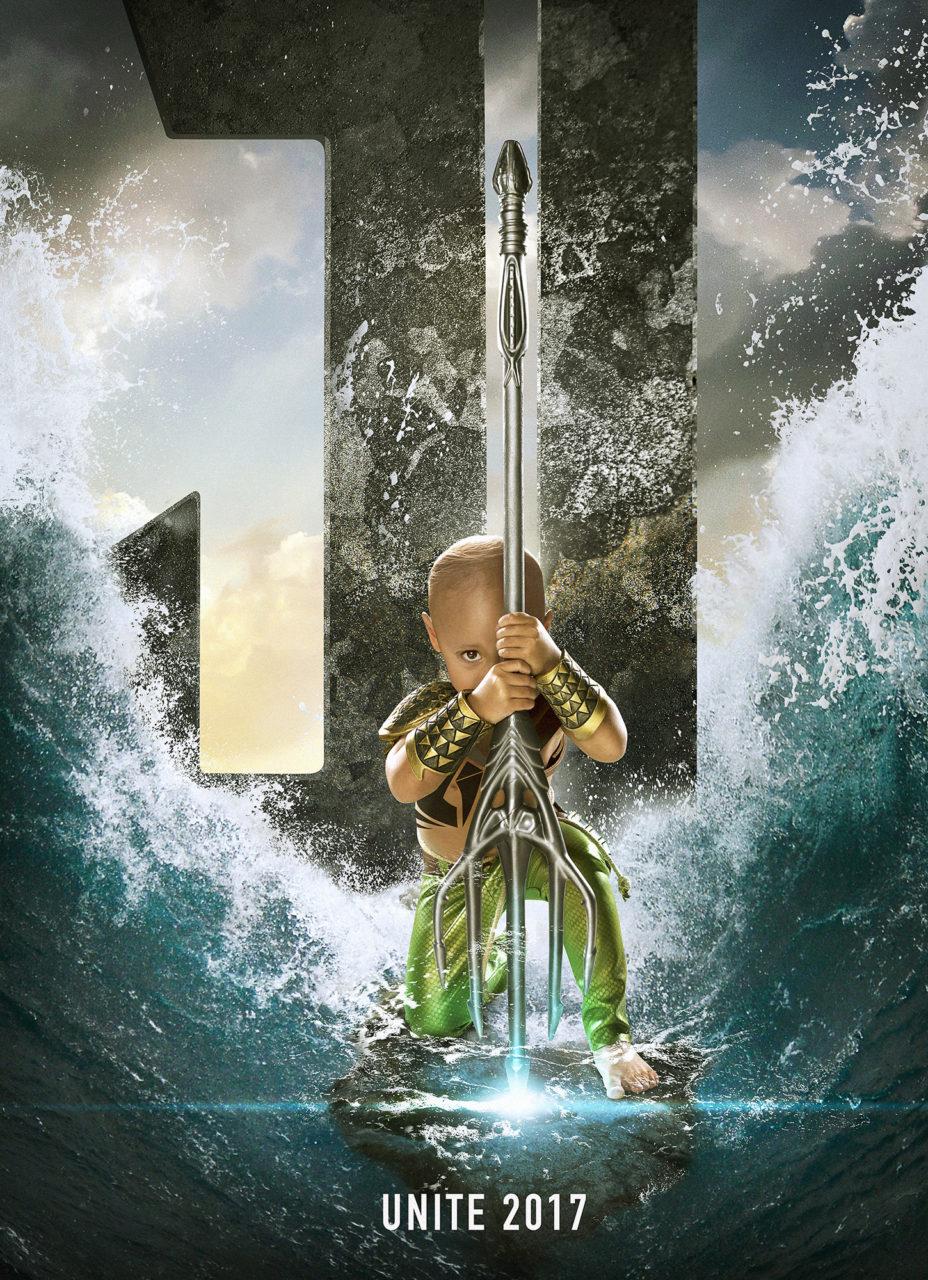 https://www.vostv.com.ni/media/legacy/sitio/2017/09/Aquaman-Justice-LeagueSMALL-928x1280.jpg